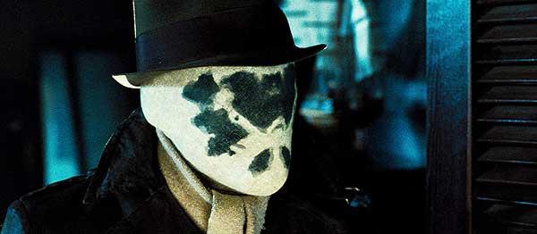 Watchmen_pic5