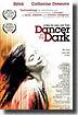 DancerInTheDark_title