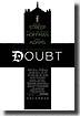 Doubt_title