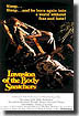 InvasionOfTheBodySnatchers1978_title