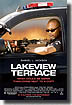 LakeviewTerrace_title