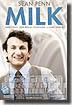 Milk_title