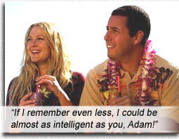 50FirstDates_caption