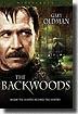 Backwoods_title