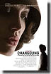 Changeling_title