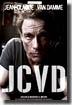 JCVD_title