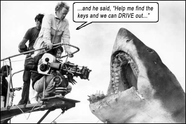 Jaws_cap2