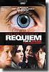RequiemForADream_title