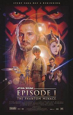 StarWars-EpI_poster
