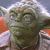 StarWars_EpI_Yoda_100