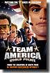TeamAmerica_title