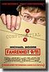 Fahrenheit-911_title