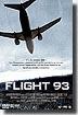 Flight93_title