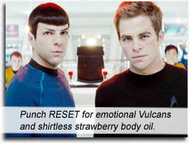 StarTrek2009_caption
