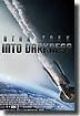 StarTrekIntoDarkness_title