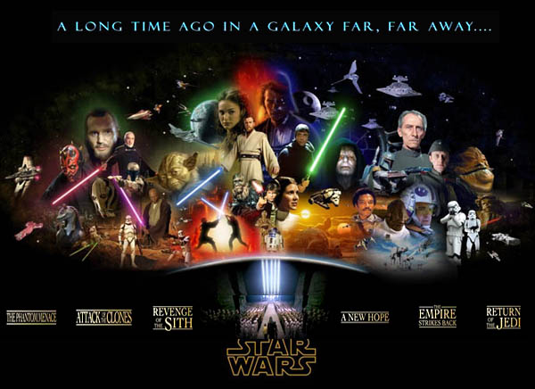 StarWars_Hexology-Poster_600px