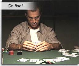 PokerClub_caption