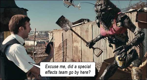 District9_cap2