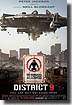 District9_title