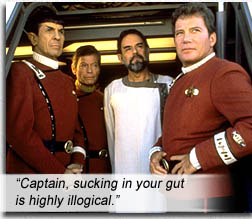 StarTrekV_caption