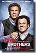 StepBrothers_title