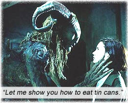 PansLabyrinth_caption