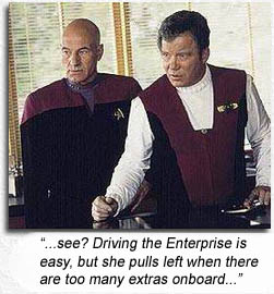 StarTrekGenerations_caption