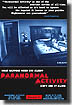 ParanormalActivity_title