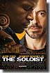 Soloist_title