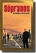 Sopranos-Season3_title