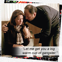 Sopranos_30_caption