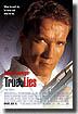 TrueLies_title