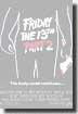FridayThe13thPart2_gray