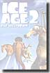 IceAge2_gray