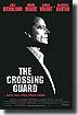 CrossingGuard_title