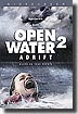 OpenWater2Adrift_title