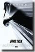StarTrek2009_title