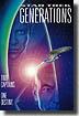 StarTrekGenerations_title