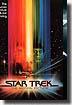 StarTrekTheMotionPicture_title
