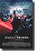 Angels&Demons_title