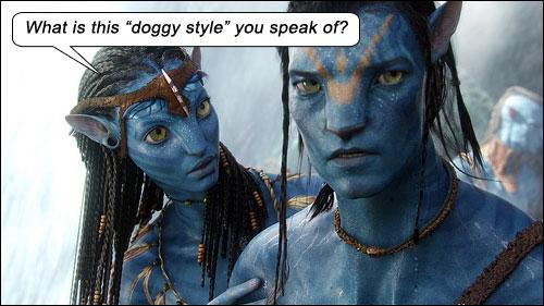 Avatar_cap3