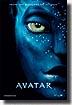 Avatar_title