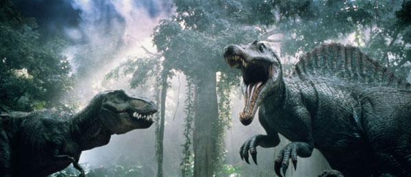 JurassicPark3_dinos