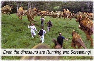 JurassicParkIII_caption