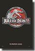 JurassicParkIII_title