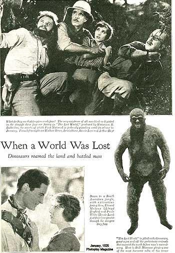 LostWorld1925_pic3