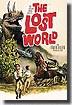 LostWorld1960_title