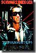 Terminator_title