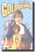 AustinPowers-Goldmember_gray