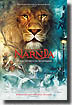 ChroniclesOfNarnia-Lion_title